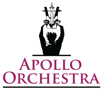 Apollo Orchestra